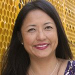 Lilly Lee, Business Development Director for BAKERpedia.