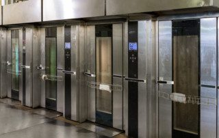 To fully optimize your product, there are key oven baking parameters to monitor.