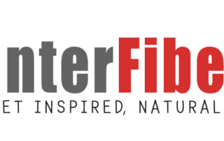 Interfiber logo