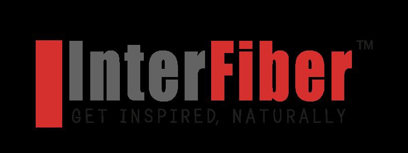 Interfiber logo