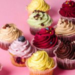 Cupcakes are small, tasty snack cakes that are favored for their portability and portion-control.