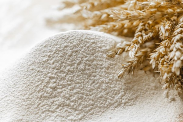 Flour and Ingredient Functionality Bootcamp.