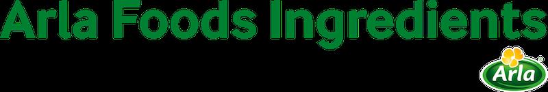 Arla Food Ingredients logo