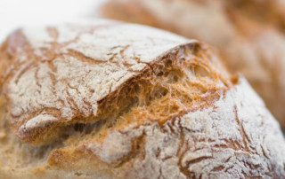 Bake a better product by reformulating for clean label.