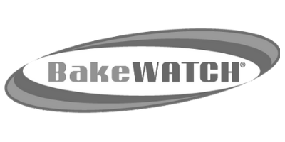 BakeWATCH