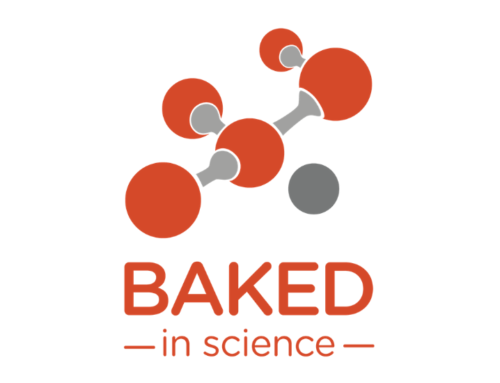 BAKED in Science S2E39: Cancer Causing Baking Ingredients