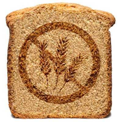 "Gluten-free certification is a document which indicates the successful meeting and implementation of a certain set of criteria established by a third-party certification (TPC) agency/body regarding the manufacture of ""free-from-gluten-products."""