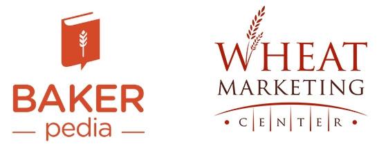 BAKERpedia and the Wheat Marketing Center.