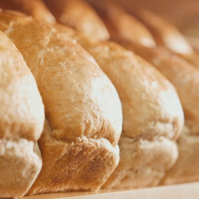 A bread baking test is a controlled, small scale pan bread production run that is carried out at lab or pilot plant level by R&D and/or QC departments of flour mills and bakeries.