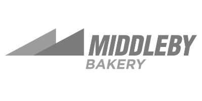 Middleby Bakery