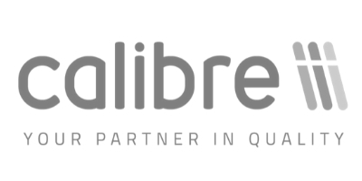 Calibre logo_grayscale