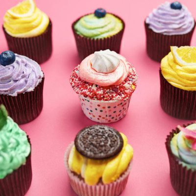 Chelating agents are food additives that prevent oxidation and increase shelf life of baked goods