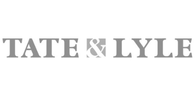 tate and lyle logo_grayscale