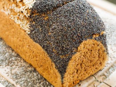 No Time Dough Pan Loaf Living Sourdough
