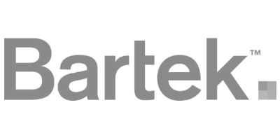 Bartek_grayscale