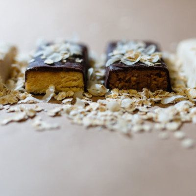 Protein is an essential part of our diet, and a functional ingredient in baking.