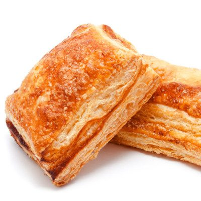 Butylated Hydroxyanisole or BHA is an antioxidant and a preservative of fats and oils used in baked goods.