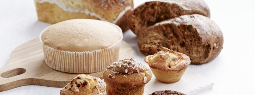 How to Maximize Protein in Premium Fine Bakery