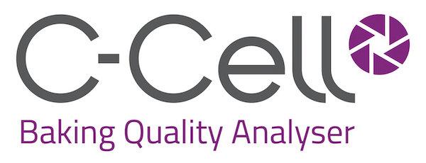 C-Cell logo.