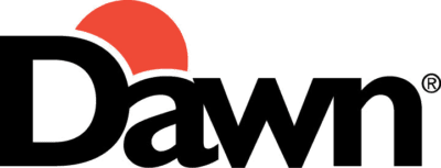 Dawn Foods Logo_transparent