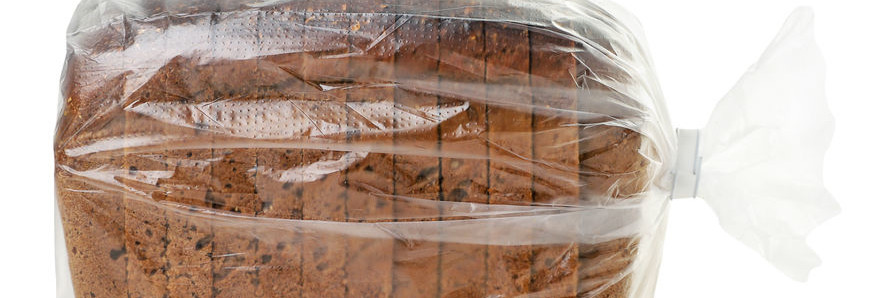 Get a longer shelf life with antimicrobial packaging.