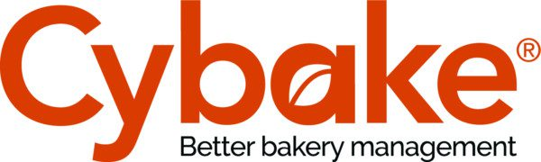 Cybake® is a bakery management software system.
