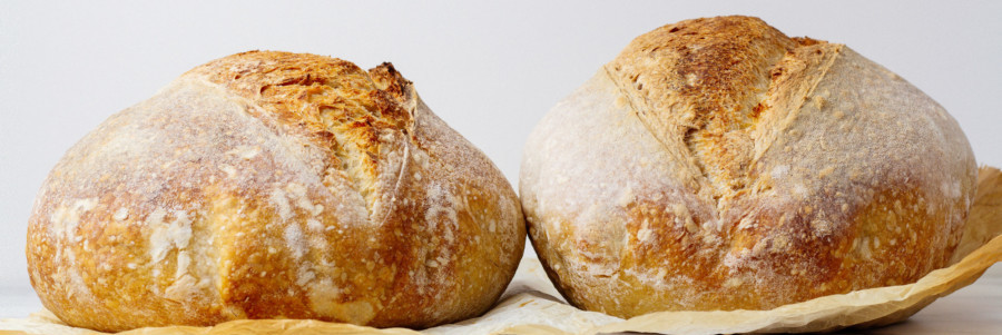 Tips for improving industrial artisan bread production.