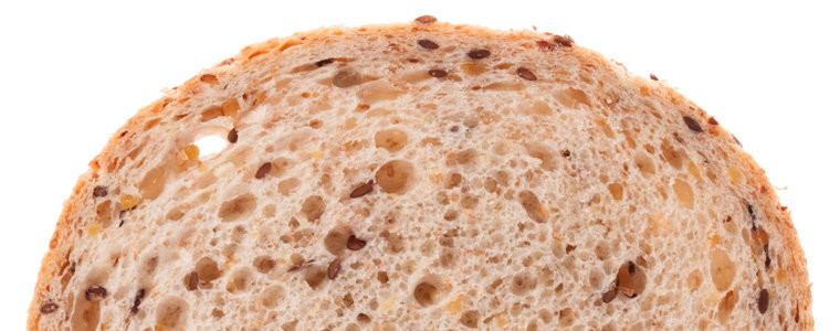 Stop the quality control guesswork with crumb analysis.