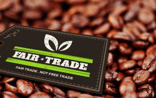fair trade-coffee