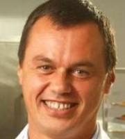 Arnaud Deniaud