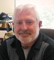 Michael Girkout