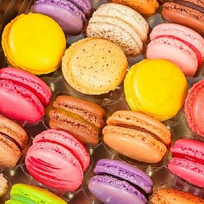 Artificial Colors   Baking Ingredients   BAKERpedia