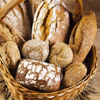 Artisan Bread Baking Processes Bakerpedia