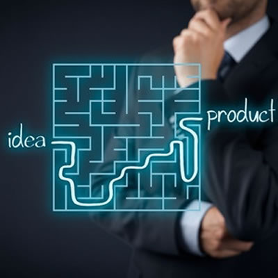 Product Lifecycle Management (PLM) is a comprehensive, systematic and scientific approach for managing and developing products and product related information.