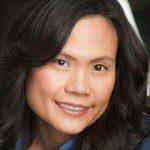 Dr. Lin Carson, BAKERpedia